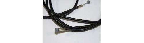 Cables freno