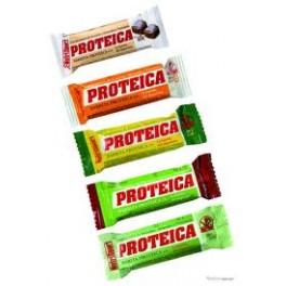 Nutrisport Proteica