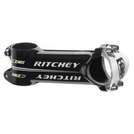 Ritchey 4 Axis WCS wet Black
