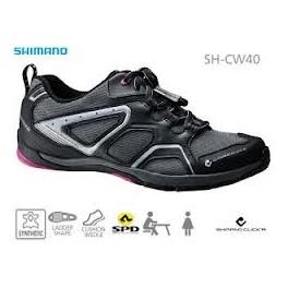 Shimano SH-CW40