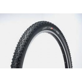 Onza Canis Tubeless