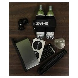 Lezyne  Kit CO2