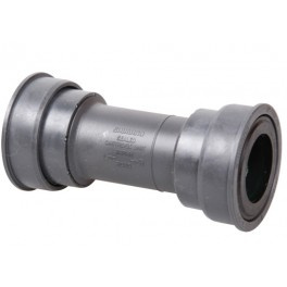 Pedalier Shimano Press Fit MTB SM-BB71-41C-SAINT